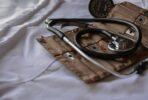 Umsteiger Gesundheitswirtschaft